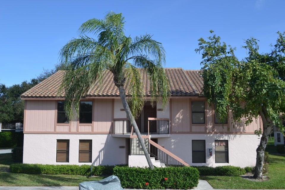3380 Jaywood Terrace 2260  Boca Raton FL 33431