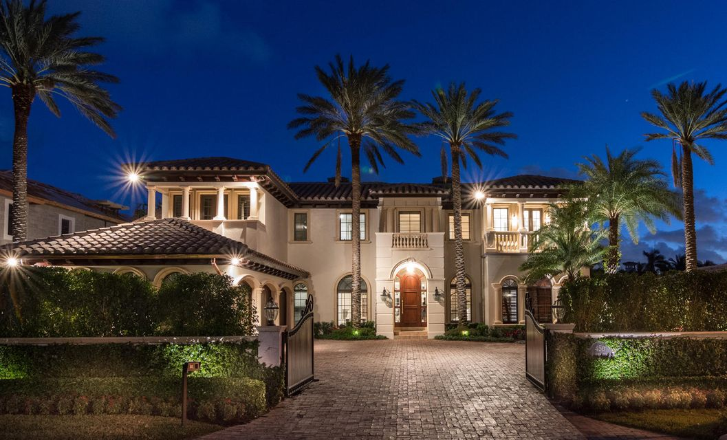 450 S Maya Palm Drive , Boca Raton FL 33432 is listed for sale as MLS Listing RX-10379960 photo #53