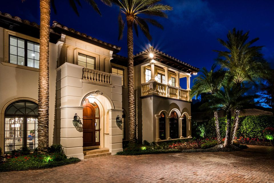 450 S Maya Palm Drive , Boca Raton FL 33432 is listed for sale as MLS Listing RX-10379960 photo #52