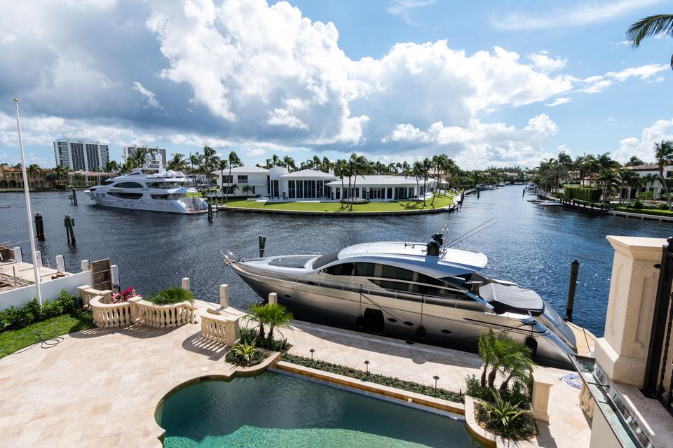 450 S Maya Palm Drive , Boca Raton FL 33432 is listed for sale as MLS Listing RX-10379960 photo #46
