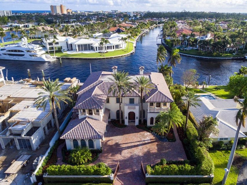 450 S Maya Palm Drive , Boca Raton FL 33432 is listed for sale as MLS Listing RX-10379960 photo #54