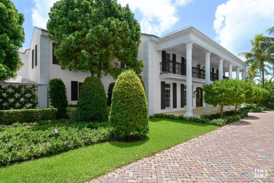 534  Island Drive , Palm Beach FL 33480 is listed for sale as MLS Listing RX-10372318 photo #4