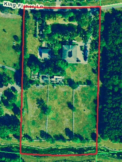 19864 King Fisher Lane Loxahatchee Fl 33470 Mls Rx