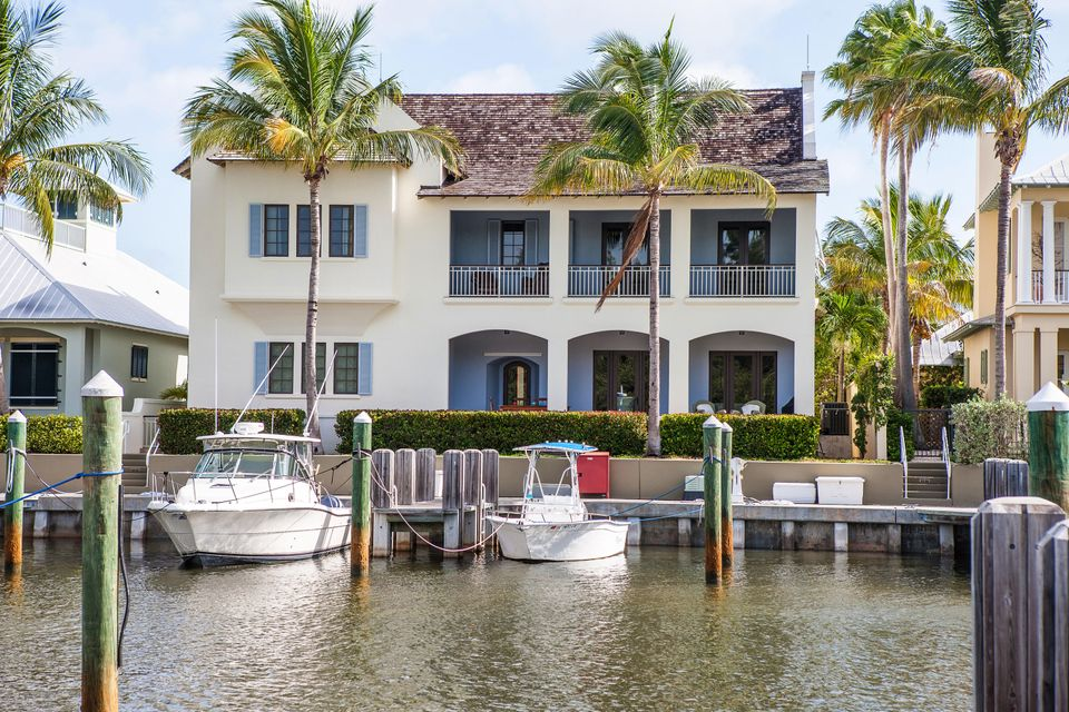 2935 Marsh Island Place  Vero Beach, FL 32963