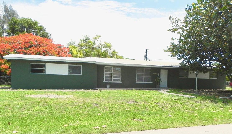 Home for sale in SLACHTER SUB Miami Florida