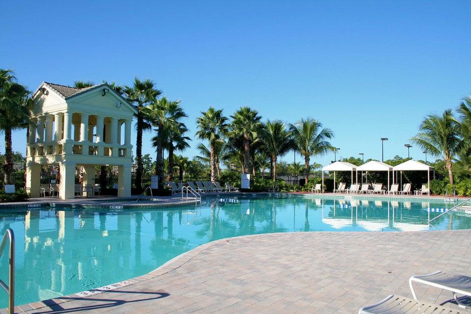 Morgate Circle Royal Palm Beach Fl