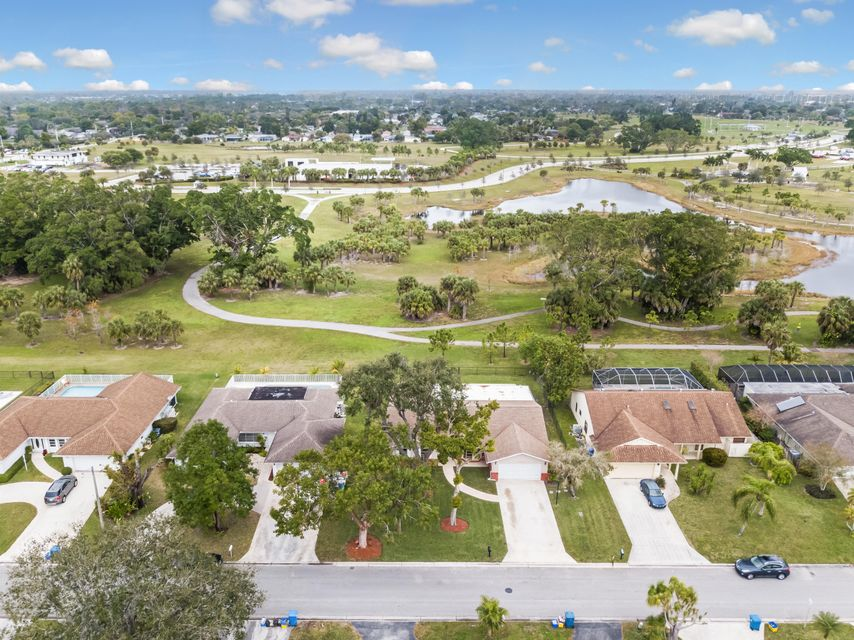 121 Sandpiper Avenue Royal Palm Beach, FL 33411 photo 38