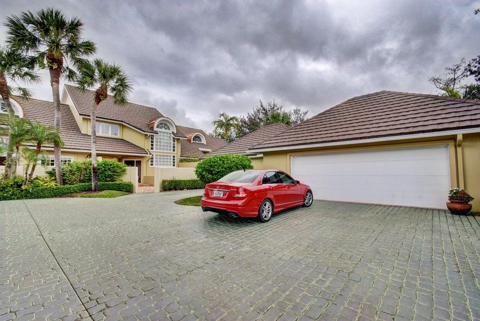 2624 Muirfield Court Wellington, FL 33414 photo 2