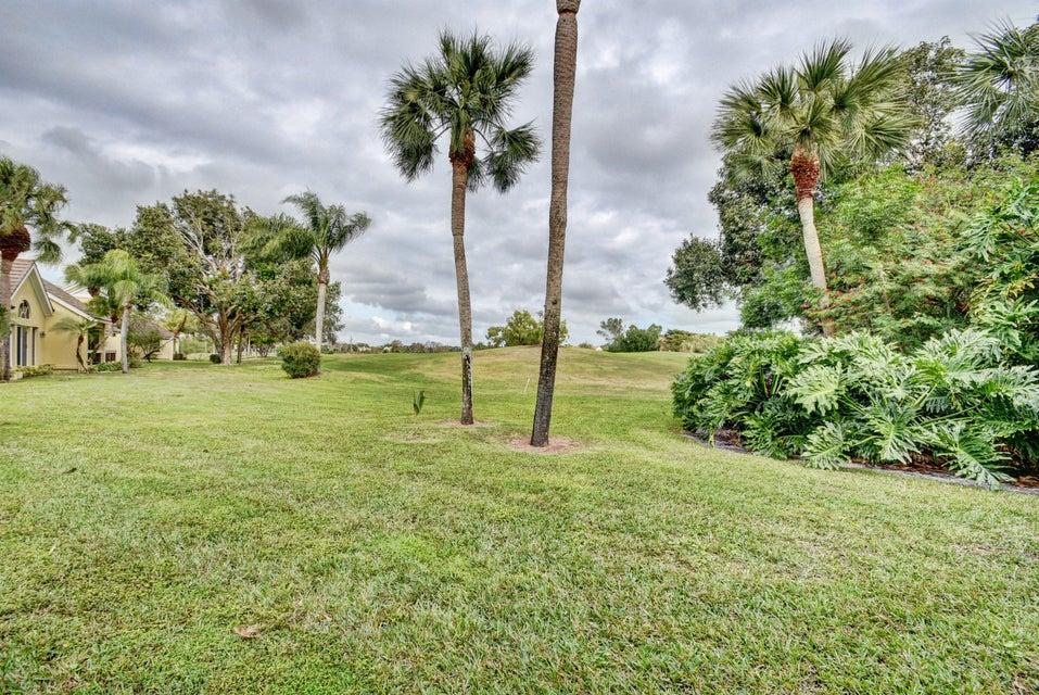 2624 Muirfield Court Wellington, FL 33414 photo 35