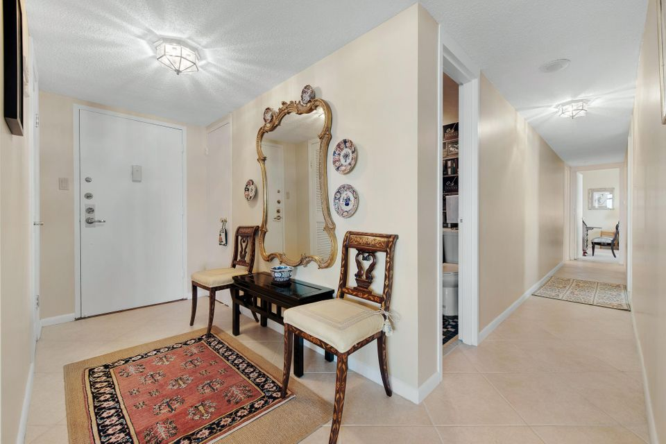 1501 S Flagler Drive 9d West Palm Beach, FL 33401 photo 9