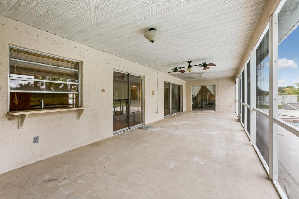 121 Sandpiper Avenue Royal Palm Beach, FL 33411 photo 24