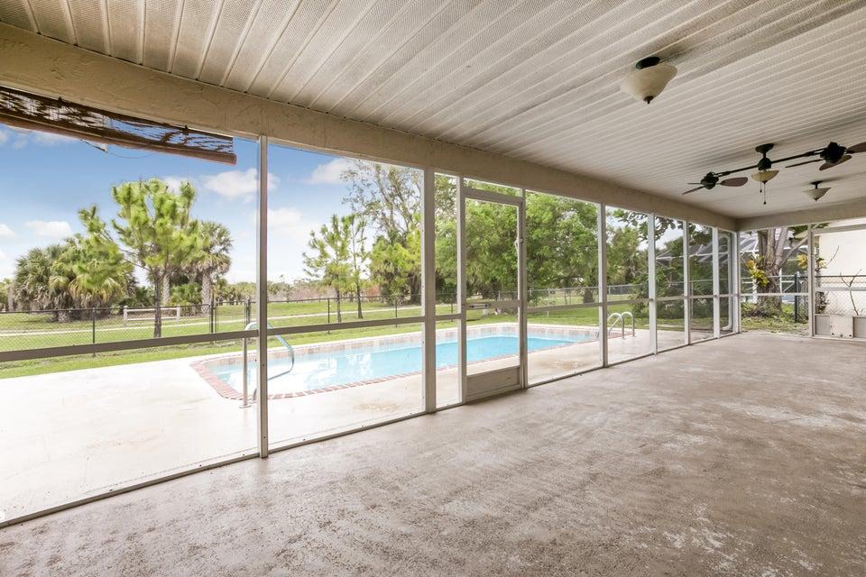 121 Sandpiper Avenue Royal Palm Beach, FL 33411 photo 27