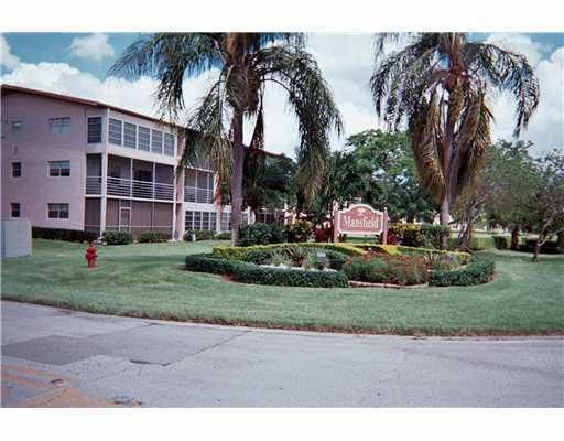 583 Mansfield N 583  Boca Raton FL 33434
