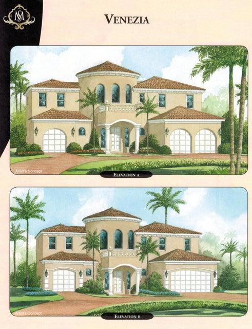 8885 Club Estates Way Lake Worth, FL 33467 photo 59