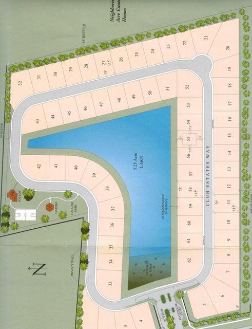 8885 Club Estates Way Lake Worth, FL 33467 photo 63