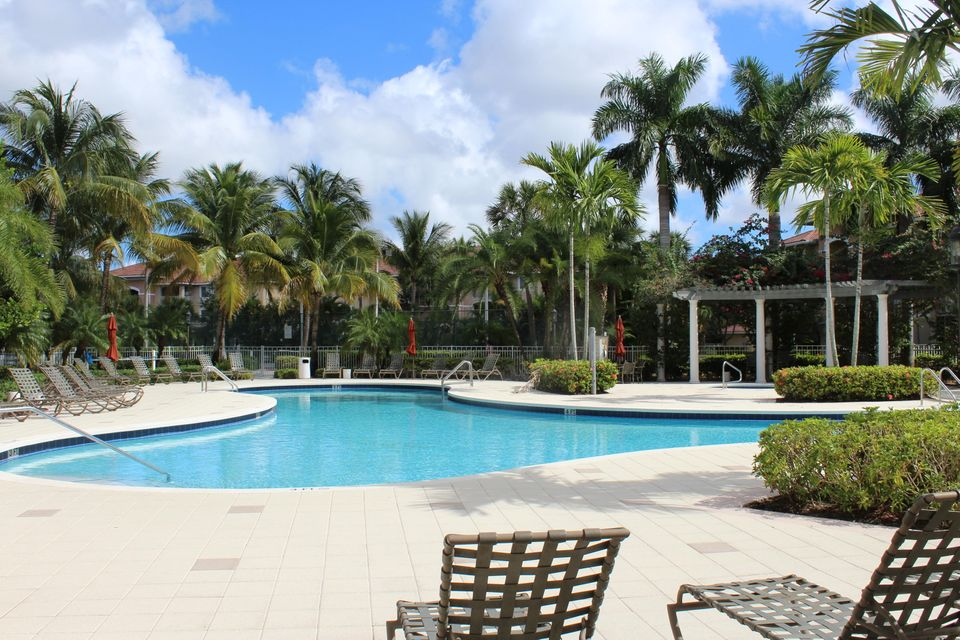 6434 Emerald Dunes Drive 304 West Palm Beach, FL 33411 small photo 21