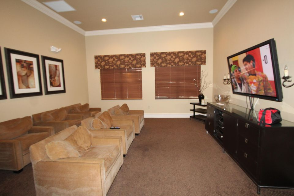 6434 Emerald Dunes Drive 304 West Palm Beach, FL 33411 small photo 24