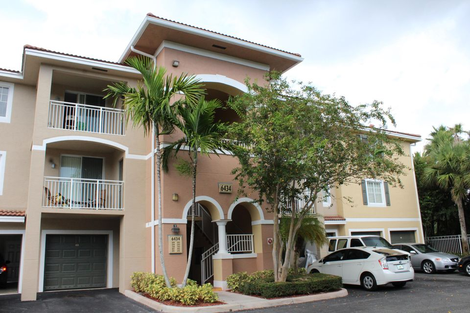 6434 Emerald Dunes Drive 304 West Palm Beach, FL 33411 small photo 26