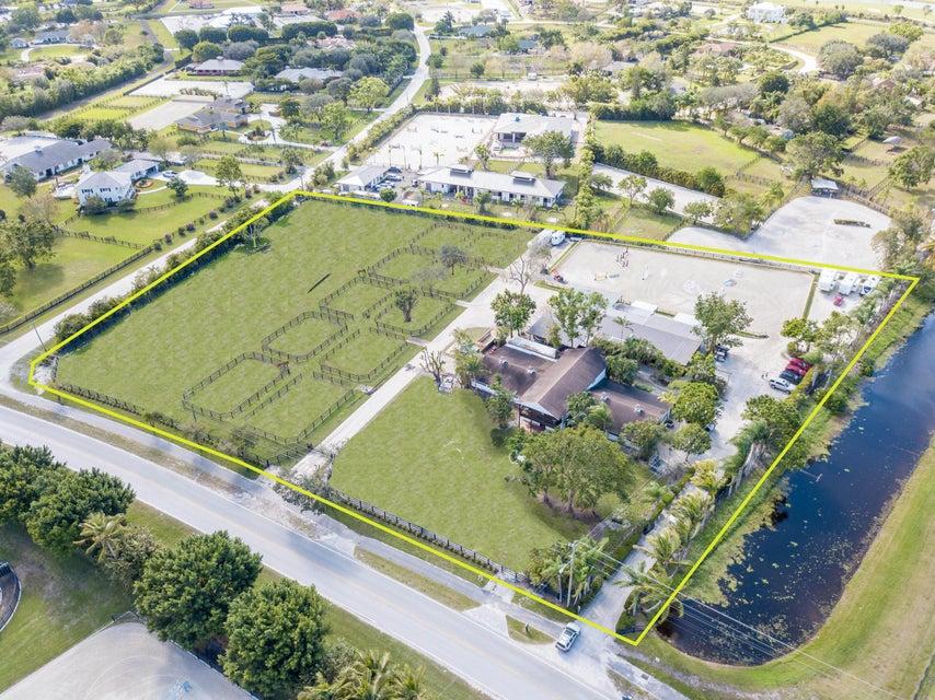 Rentals for Rent at 14475 Wellington Trace 14475 Wellington Trace Wellington, Florida 33414 United States