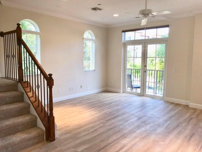 Home for sale in Estancia Boynton Beach Florida