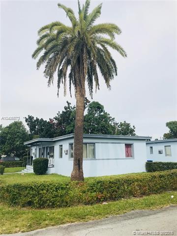1072 Grove Park Circle