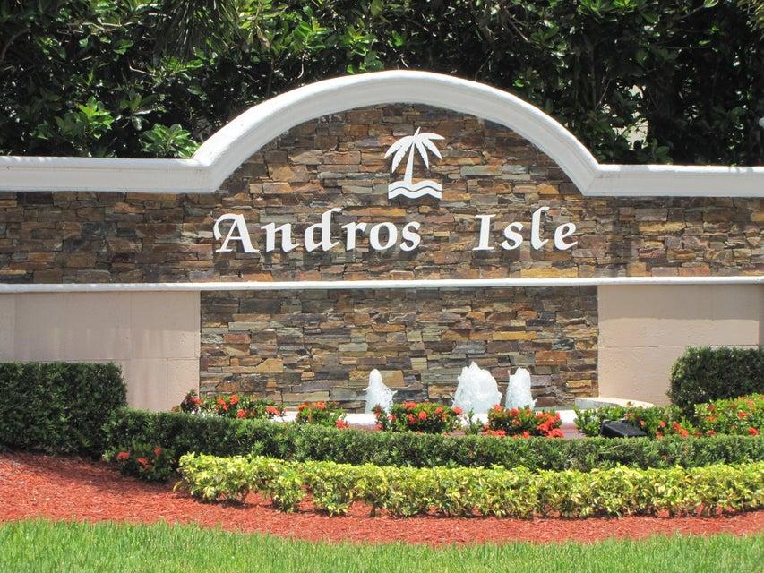 2176 Big Wood Cay 2176 West Palm Beach, FL 33411 photo 2