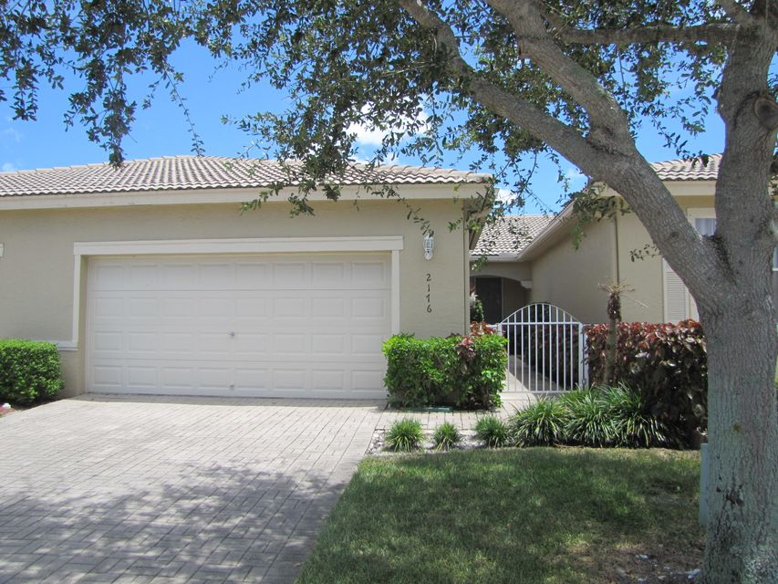 2176 Big Wood Cay 2176 West Palm Beach, FL 33411 photo 4
