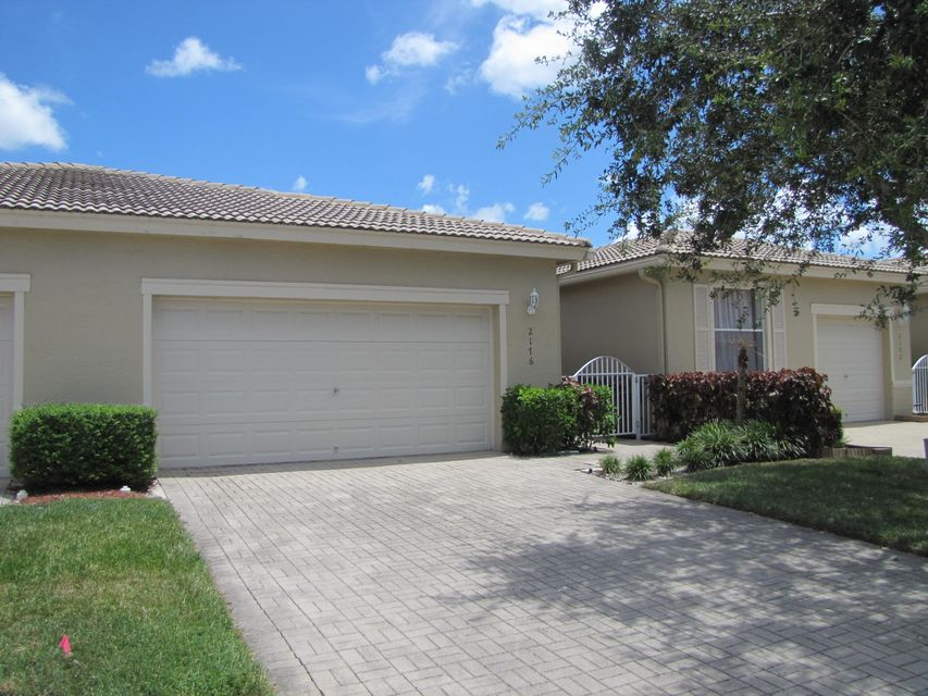 2176 Big Wood Cay 2176 West Palm Beach, FL 33411 photo 5