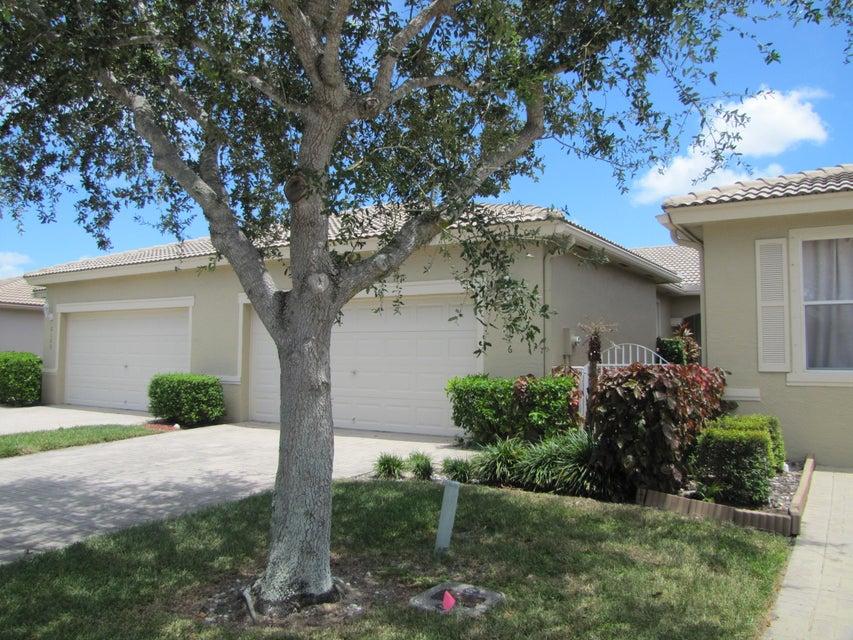 2176 Big Wood Cay 2176 West Palm Beach, FL 33411 photo 21