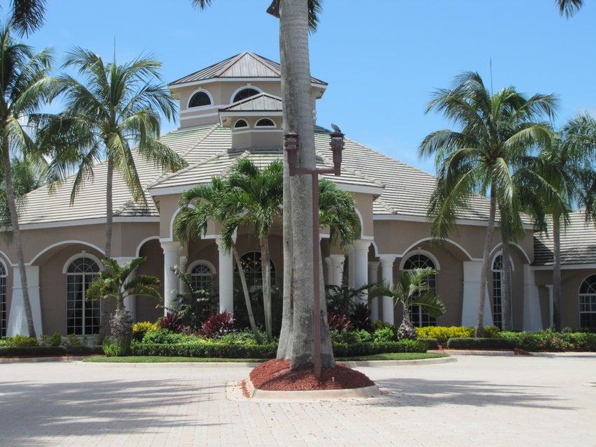 2176 Big Wood Cay 2176 West Palm Beach, FL 33411 photo 22