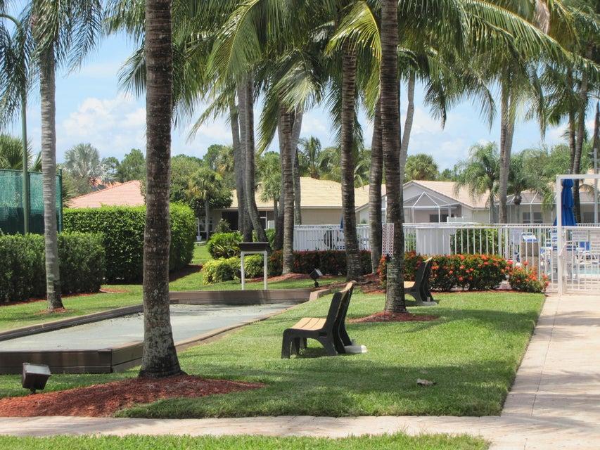 2176 Big Wood Cay 2176 West Palm Beach, FL 33411 photo 23