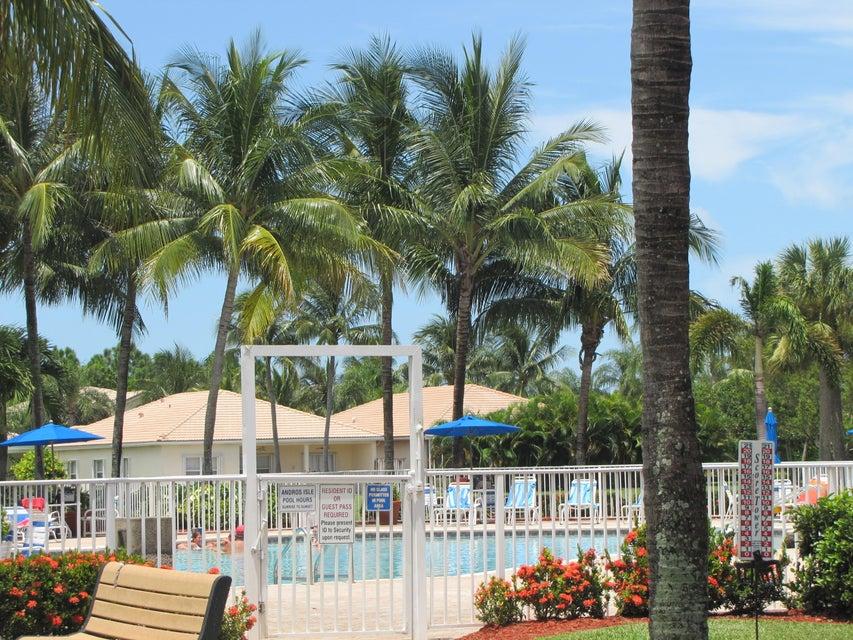 2176 Big Wood Cay 2176 West Palm Beach, FL 33411 photo 24