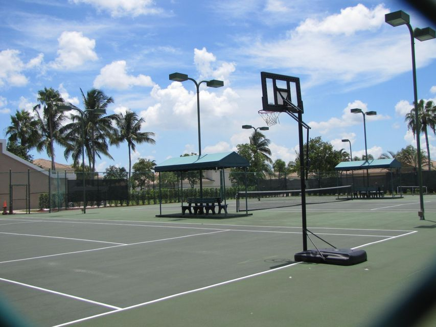 2176 Big Wood Cay 2176 West Palm Beach, FL 33411 photo 25
