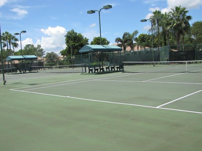 2176 Big Wood Cay 2176 West Palm Beach, FL 33411 photo 26