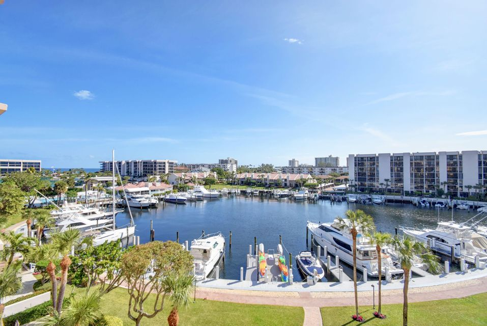 Home for sale in Yacht And Racquet Club Of Boca Raton Boca Raton Florida