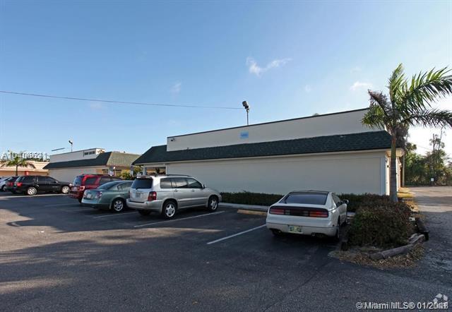 686 Sw Bridgeport Drive