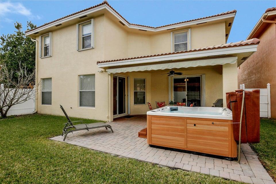 3116 Breakwater Ct West Palm Beach, FL 33411 photo 26