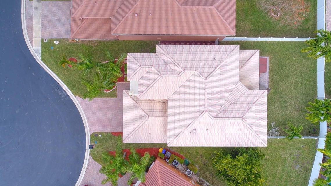 3116 Breakwater Ct West Palm Beach, FL 33411 photo 28