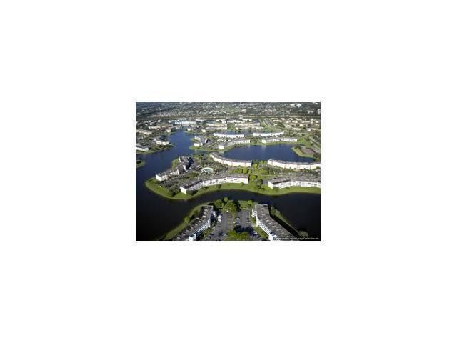 Photo of  West Palm Beach, FL 33417 MLS RX-10399375