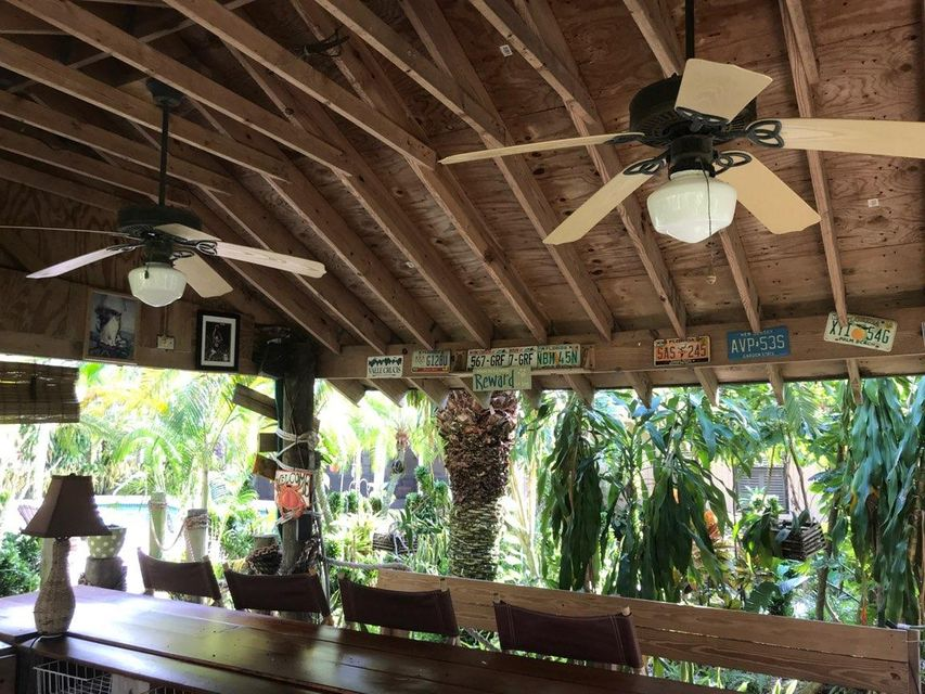 PALM BEACH COUNTRY ESTATES PALM BEACH GARDENS FLORIDA