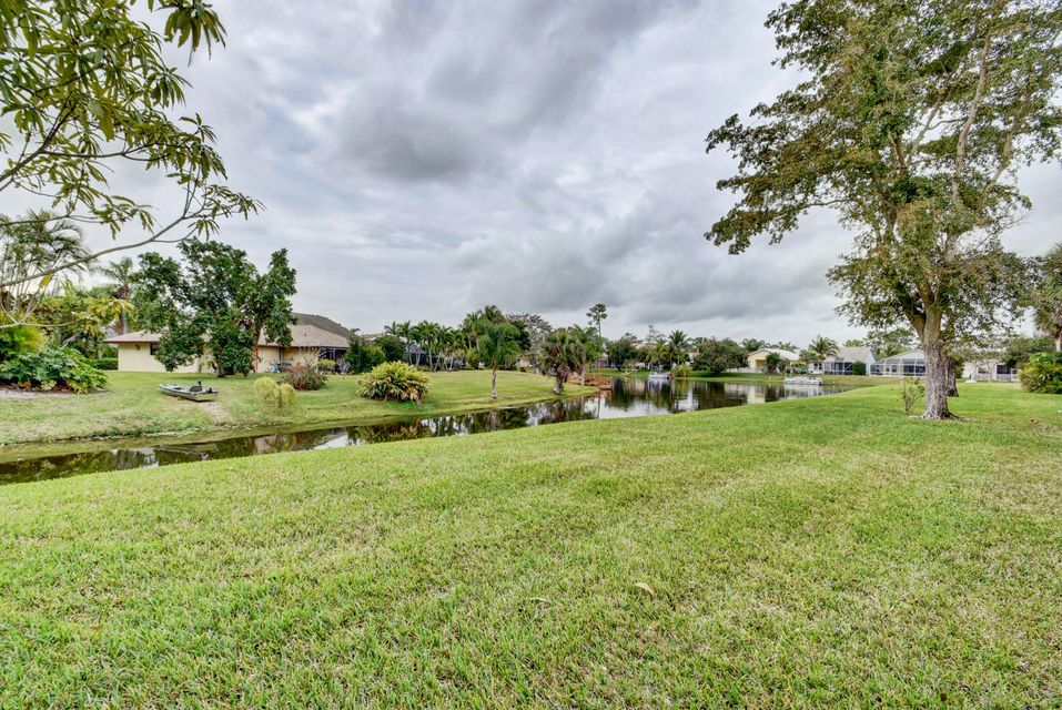 12828 Spinnaker Lane Wellington, FL 33414 small photo 17