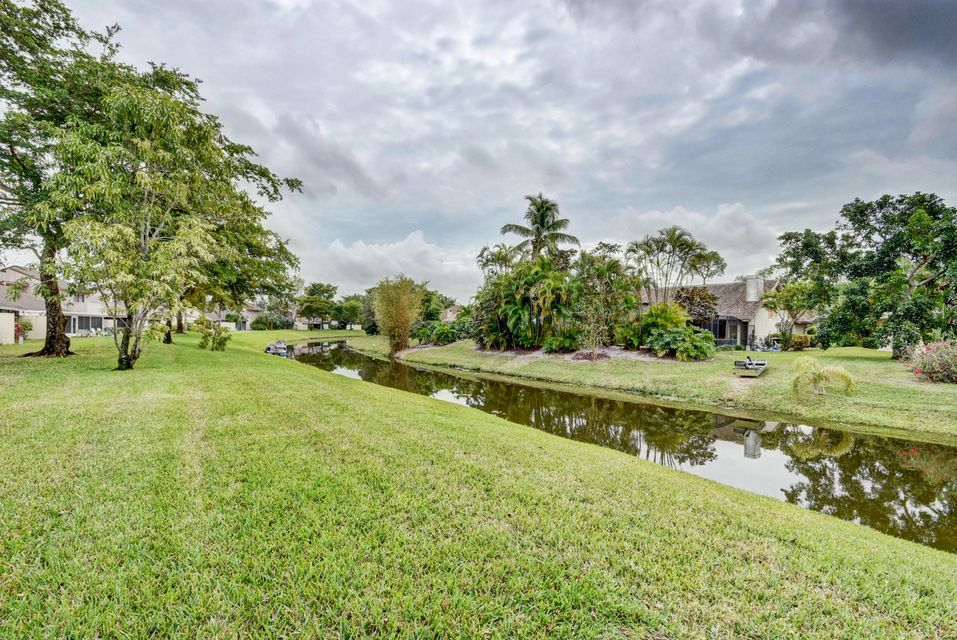 12828 Spinnaker Lane Wellington, FL 33414 small photo 21