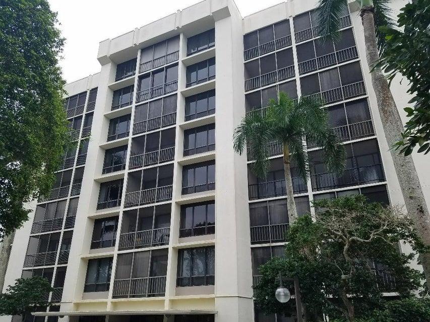 Photo of  Boca Raton, FL 33434 MLS RX-10399633