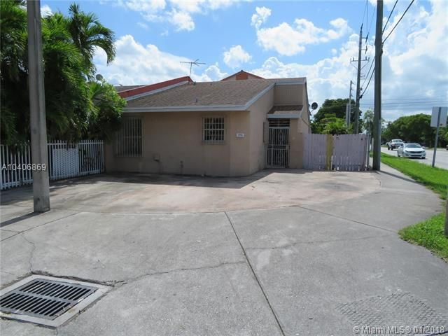 2408 Nw 32nd Street