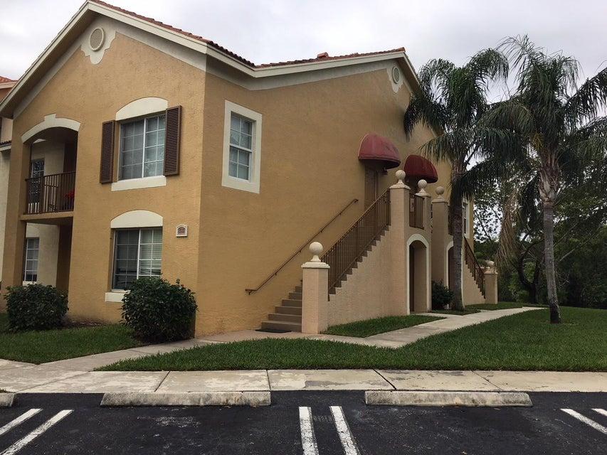 4171 San Marino Boulevard 107  West Palm Beach, FL 33409