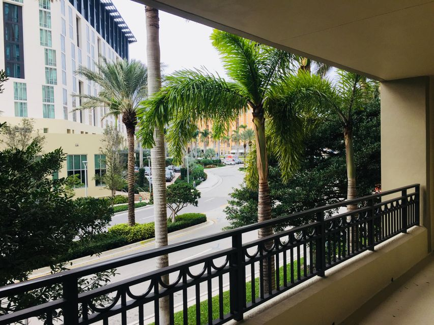 Condominium for Rent at 550 Okeechobee Boulevard # 221 550 Okeechobee Boulevard # 221 West Palm Beach, Florida 33401 United States