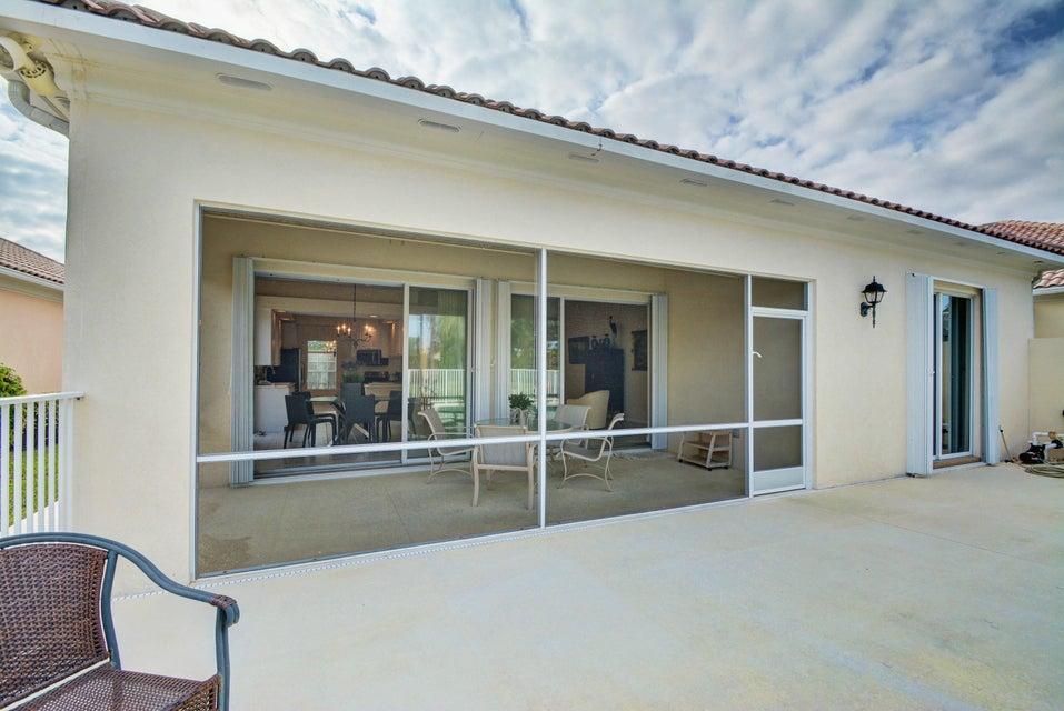 Additional photo for property listing at 8407 SE Angelina Court 8407 SE Angelina Court Hobe Sound, Флорида 33455 Соединенные Штаты