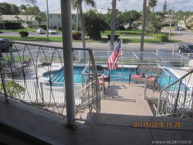 16095 121st Terrace
