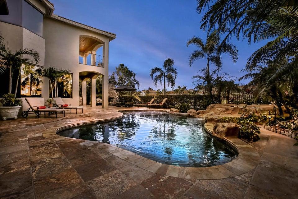 8885 Club Estates Way Lake Worth, FL 33467 photo 8