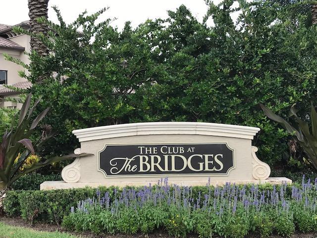 THE BRIDGES REALTOR